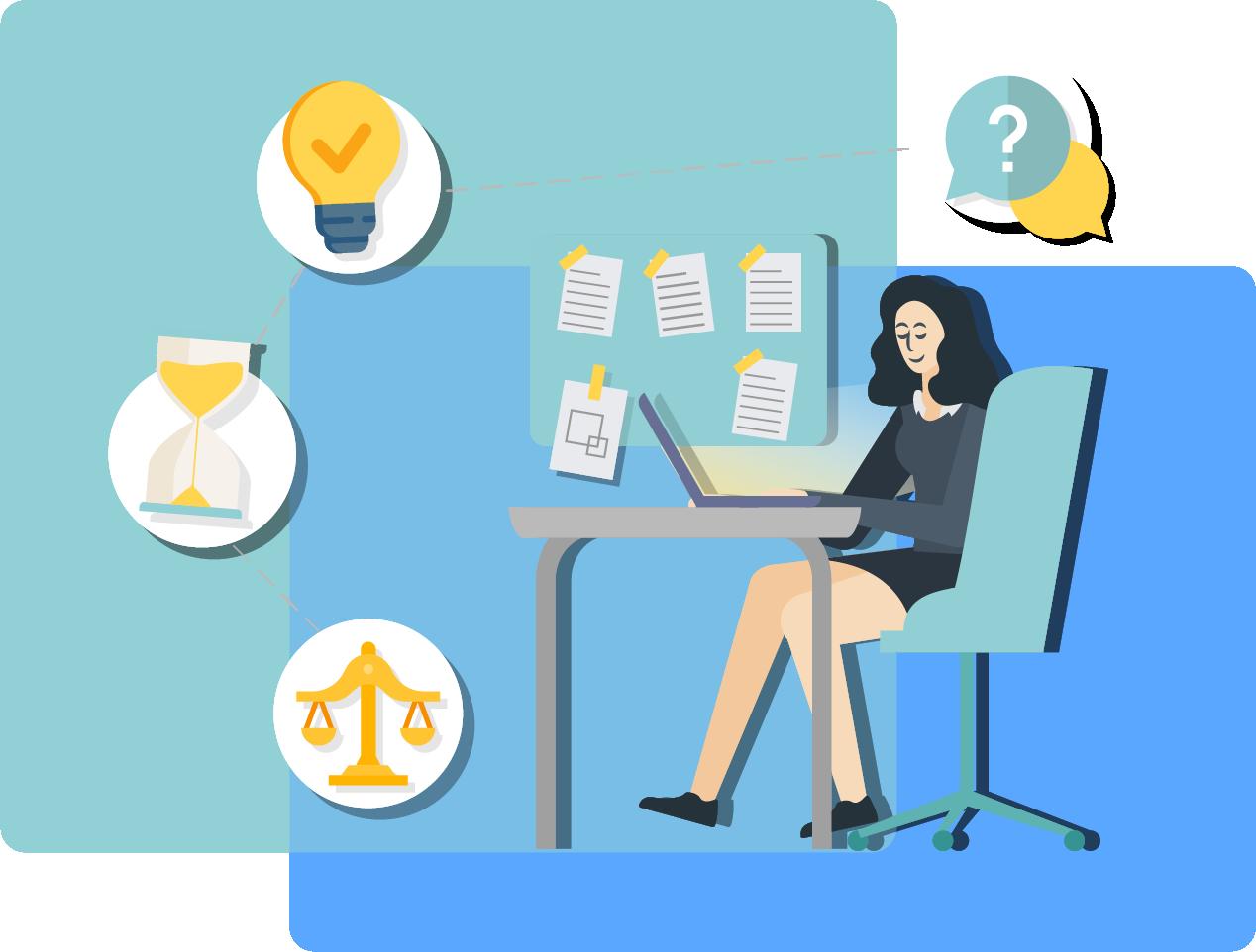 visuel-avocatindependant.png